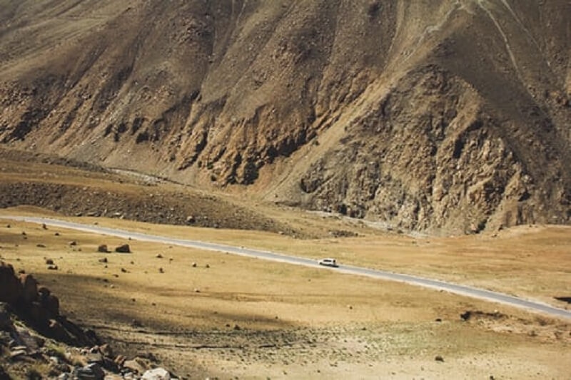 Ladakh Online Tour Booking