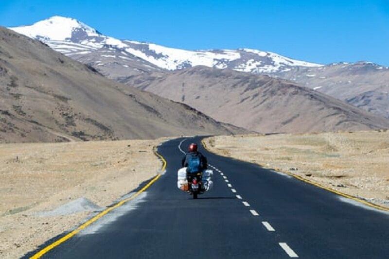 Leh Ladakh Budget Tour