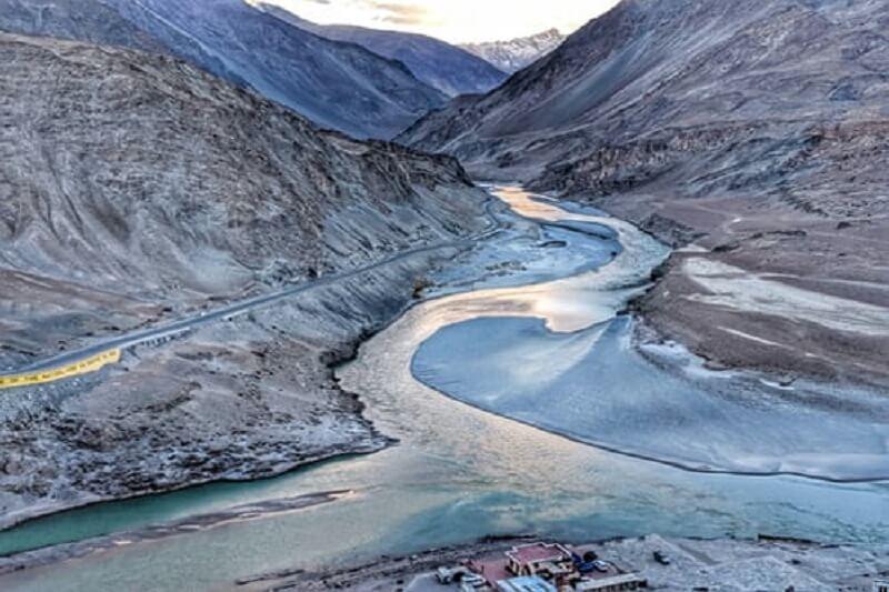 Leh Ladakh Holiday Tours