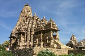 Madhya Pradesh Tour Packages