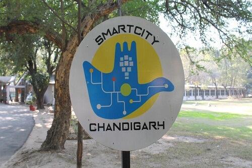 Chandigarh Couple Honeymoon Package Booking