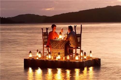 Chandigarh honeymoon Package