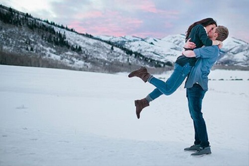 Manali Honeymoon Travel Package