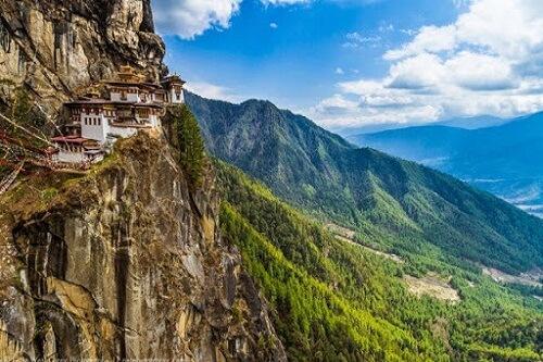 Sham Valley, Leh, Ladakh