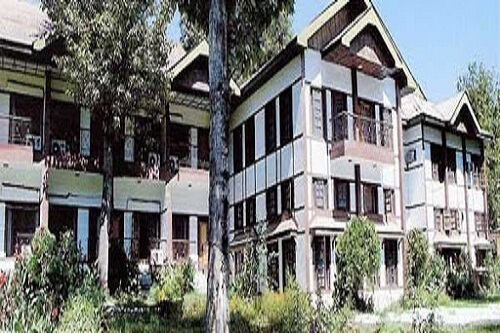 Best Location Hotels in Himachal