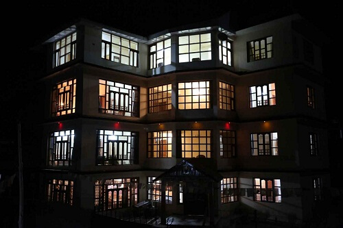 Himachal Budget Hotels Booking