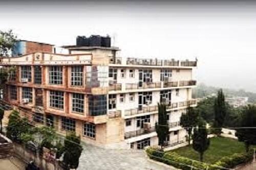 Hotel Tariff In Himachal Pradesh